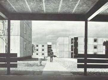 Aldershot 1965