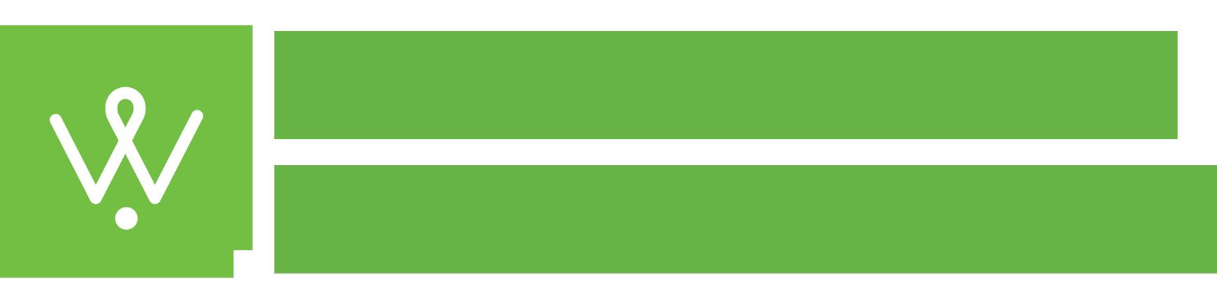 Wellesley Woodlands Logo